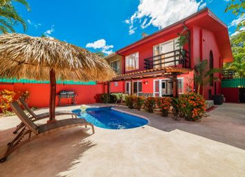 Thumbnail 3 bedroom apartment for sale in Playa Potrero, Guanacaste, Costa Rica