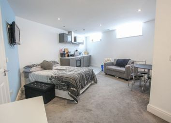 Thumbnail 1 bed property to rent in Everton Road, Liverpool