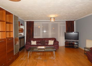 Thumbnail 3 bedroom terraced house to rent in Great Strand, London