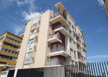 Thumbnail 1 bed apartment for sale in Torrevieja, Costa Blanca South, Spain