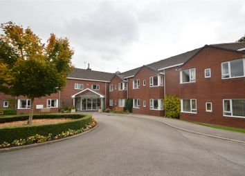 Thumbnail 1 bed flat for sale in Southworth House, Preston New Road, Blackburn, Lancashire