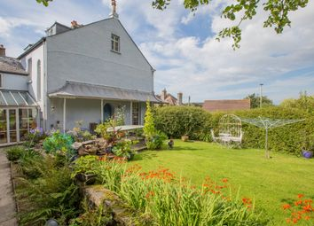 4 bed semi-detached house for sale in Plymouth Road, Totnes TQ9