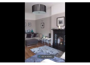 Thumbnail 2 bed flat to rent in High Street, Egham