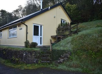 Thumbnail 2 bed property to rent in Castle Mead, Narberth