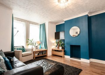 2 bed maisonette for sale in Richville Road, Southampton SO16