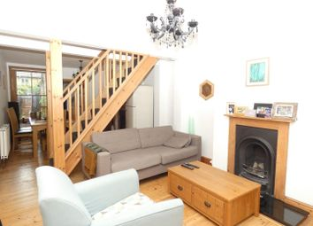 Thumbnail 3 bedroom property to rent in Argyle Road, Whitstable