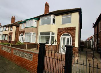 3 bed semi-detached house for sale in St. Matthews Avenue, Liverpool L21