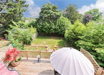4 bed detached house for sale in Rownhams Lane, North Baddesley, Southampton, Hampshire SO52