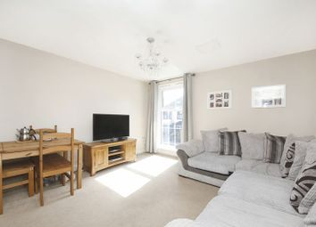 Thumbnail 1 bedroom flat for sale in Masons Hill, Bromley