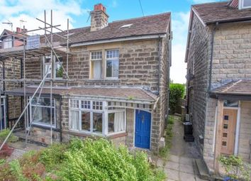 Thumbnail 4 bedroom semi-detached house for sale in Hambleton Grove, Knaresborough, North Yorkshire, .