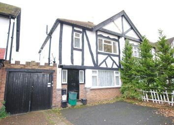 Thumbnail 1 bed maisonette for sale in Coulsdon Road, Old Coulsdon, Coulsdon