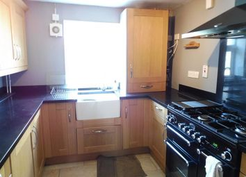 Thumbnail 3 bedroom property to rent in Elm Street, Roath, Cardiff