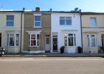 3 bed detached house for sale in Priory Road, Southsea, Hampshire PO4