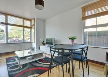 2 bed maisonette to rent in Myddleton Road, Uxbridge, Middlesex UB8