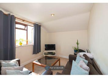 Dollis Hill Lane, London NW2. 3 bed flat