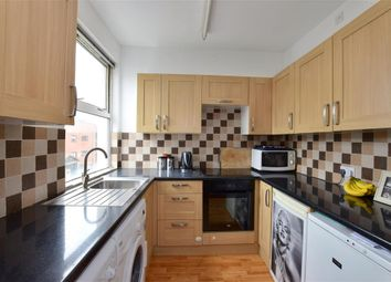 1 bed flat for sale in Kingsley Road, Maidstone, Kent ME15
