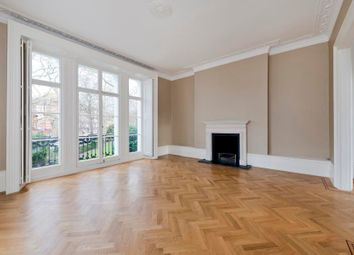 Thumbnail 4 bed property to rent in Egerton Crescent, Chelsea