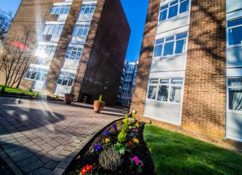 3 bed flat for sale in Chilton Court, Station Avenue, Walton-On-Thames KT12