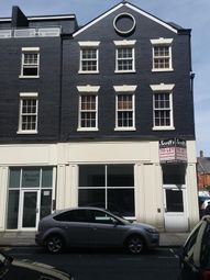 Thumbnail Retail premises to let in 12 Dock Street, Hull