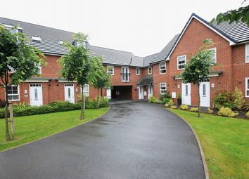 Thumbnail 1 bed flat to rent in Findley Cook Road, Wigan