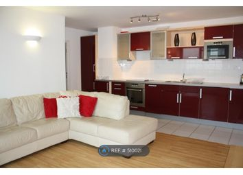 Thumbnail 2 bedroom flat to rent in New Road, Brentwood