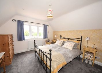1 bed property to rent in The Corniche, High Street, Great Bardfield, Braintree CM7