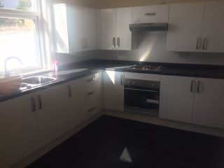 Thumbnail 1 bedroom terraced house to rent in Byrom Street, Bury