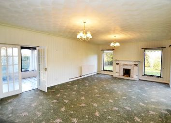 Thumbnail Property for sale in Stoney Lane, Parbold