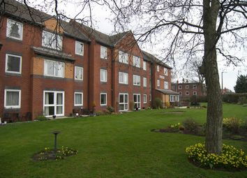 Thumbnail 1 bed flat for sale in Clifton Drive, Lytham St. Annes