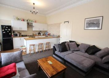 Thumbnail 3 bed flat to rent in St Thomas Crescent, Newcastle City Centre