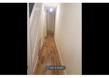 Thumbnail 4 bed flat to rent in F1, London