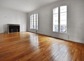 Thumbnail 3 bed apartment for sale in Paris, Paris, France