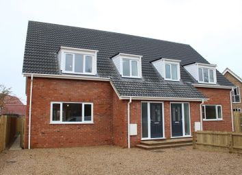 3 bed property for sale in Magnolia Drive, King's Lynn PE30