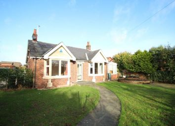 Thumbnail 4 bedroom bungalow to rent in Mowbreck Lane, Wesham, Preston
