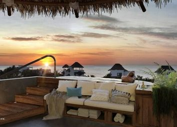 Thumbnail 1 bed apartment for sale in Phimai, Holbox, Mexico