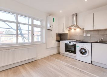 Thumbnail 1 bed flat to rent in Ewell Rd, Surbiton