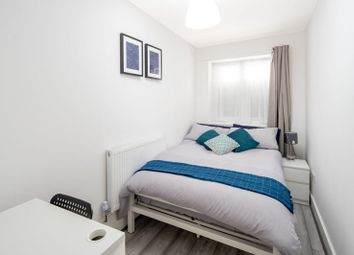 Thumbnail 3 bedroom terraced house to rent in Salisbury Road, Manor Park