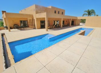 Thumbnail 5 bed villa for sale in Bpa5039, Lagos, Portugal