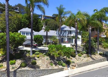Thumbnail 4 bed property for sale in 520 High, Laguna Beach, Ca, 92651