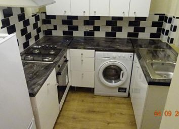 Thumbnail 3 bed terraced house to rent in Glenroy St, Cardiff