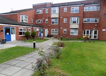 Thumbnail Property to rent in St. Columba Court, Sunderland