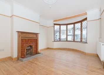 Thumbnail 3 bed bungalow for sale in Hammond Avenue, Mitcham