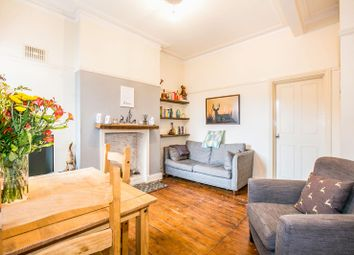 Thumbnail 2 Bed Maisonette For Sale In London Road Bromley