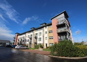 1 bed flat for sale in Leyland Road, Motherwell, Lanarkshire ML1
