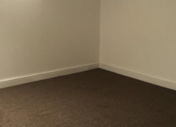 Thumbnail 1 bedroom flat to rent in Upper Villiers Street, Wolverhampton