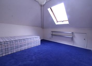 Thumbnail Studio to rent in Shirley Road, Shirley, Southampton