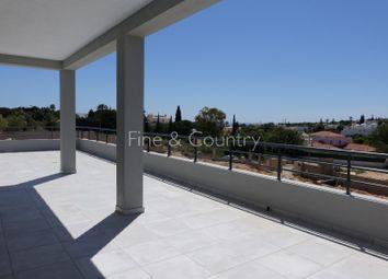 Thumbnail 4 bed villa for sale in Lagoa E Carvoeiro, Lagoa E Carvoeiro, Lagoa (Algarve)