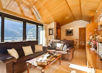 Thumbnail 3 bed apartment for sale in Andorra La Vella, Andorra La Vella, Andorra