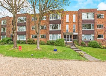 Thumbnail 2 bed flat for sale in Upton Park, Slough