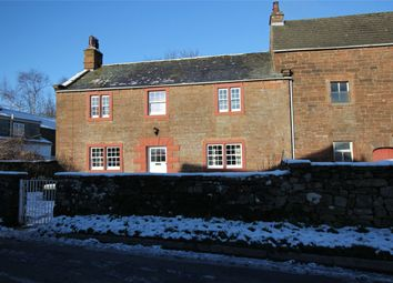 Thumbnail 4 bedroom detached house to rent in Town End, Knock, Appleby-In-Westmorland, Cumbria